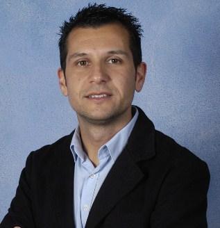 Antonio Verna
