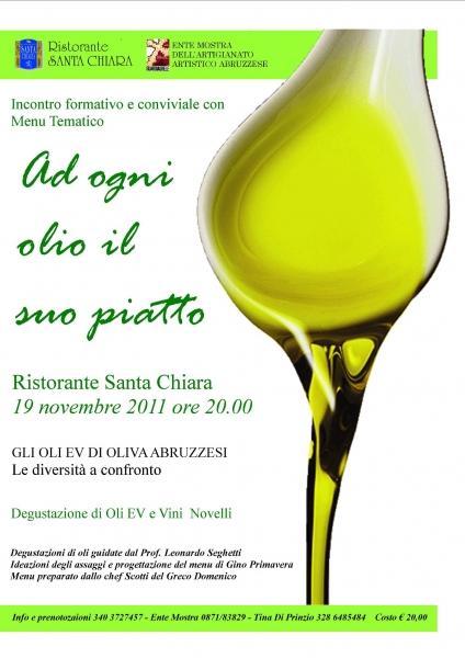 San martino festa religiosa e popolare for Arredo casa guardiagrele