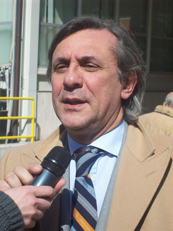 Francesco Zavattaro