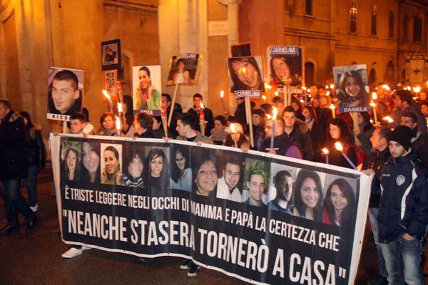 Foto tratta da www.ilcentro.it