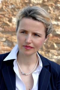 Marina Cvetić