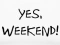 Ultime Notizie: Il weekend a Guardiagrele