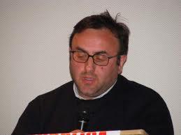 In foto il Consigliere Nicola Tinari