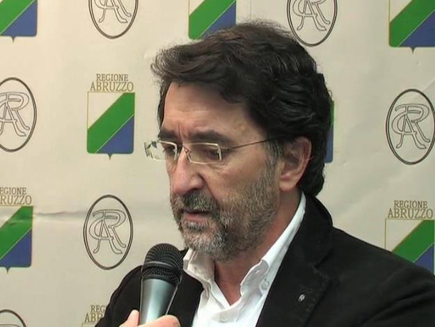 Franco Caramanico