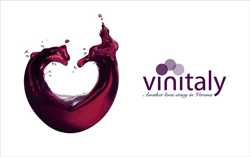 vinitaly2015