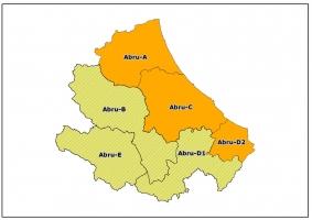 ph. Centro Funzionale d'Abruzzo