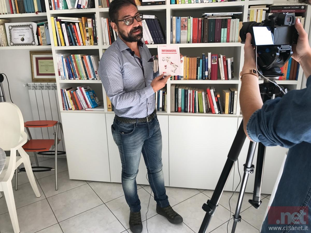scaricare libri gratuiti per kindle