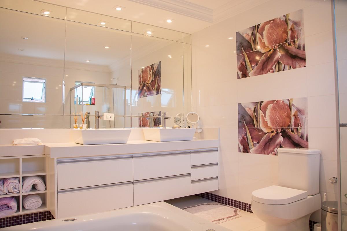 Accessori Da Bagno Di Design : Come scegliere gli accessori da bagno più utili